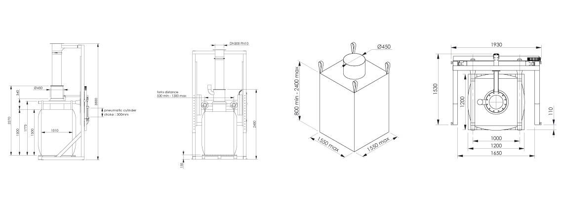 dimensions-flowmatic02-remplissage-bigbag