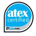 Normes Atex Palamatic Process