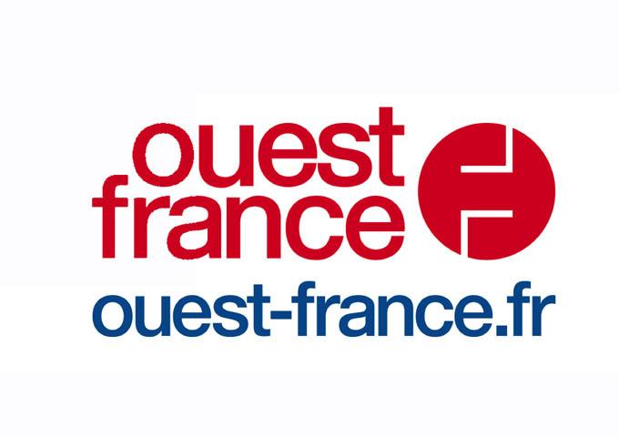Le Ouest France parle de Palamatic Process