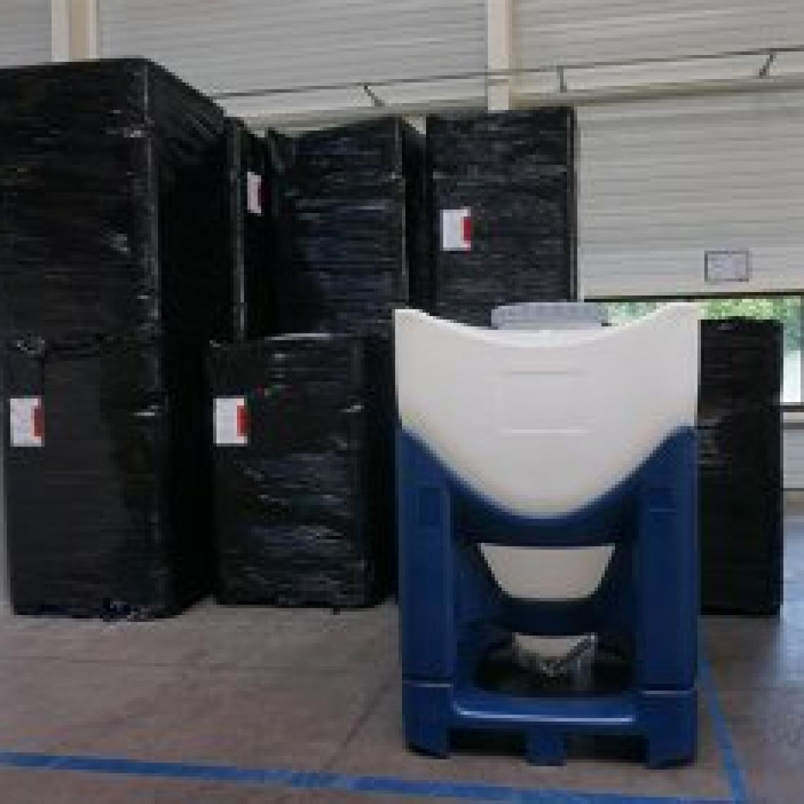 conteneur-stockage.jpg