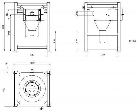 plan-vbb-standard-structure-basse.jpg