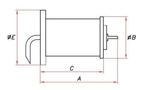 schema dimension canon air