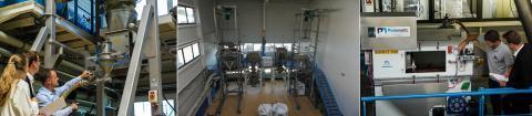 test-plant-palamatic-process.jpg