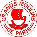 grands-moulins-de-paris