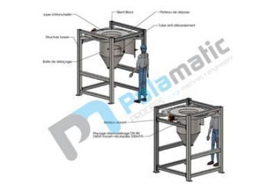 plan-vidange-big-bag-125-structure-basse