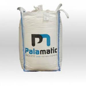 Big bag de stockage Palamatic Process