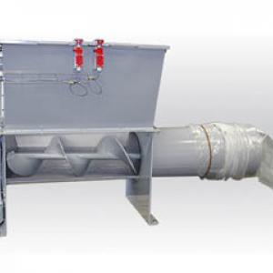 Compacteur de big bag
